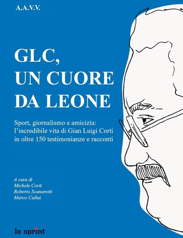 Cover GLC